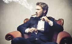 Learn more about cigarillos at www.CigarilloSmoke.com!