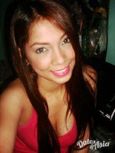 filipinaheart dating site filipina women
