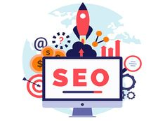 Rocksteady SEO provides Affordable SEO and Online Marketing Services in Toronto, Calgary, Montreal, and Edmonton. We offer best Search Engine Optimization services at low cost in Toronto. Local Seo Services, Online Marketing Services, Seo Marketing, News Website Design, What Is Seo, Best Seo Company, Seo Agency, Build Your Brand
