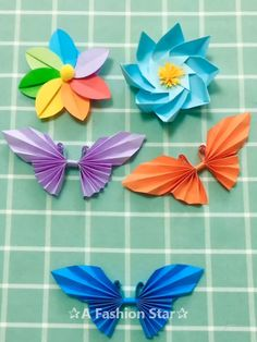 10 DIY Activities To Do With Your Kids – Crafts Art For Kids Want to have a Fun DIY Activities with your kid? DIY can cultivate children's and cultivate your child's observation - DIY Activities Diy Home Crafts, Diy Arts And Crafts, Diy Crafts For Kids, Paper Crafts, Art Crafts, Diy Paper, Diy Cans, Boyfriend Crafts, Valentine's Day Diy