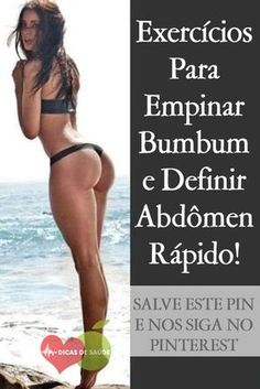 The 3 most effective ab workouts.The 3 most effective ab workouts Best Cardio Workout, Butt Workout, Gym Workouts, Best Weight Loss, Weight Loss Tips, Losing Weight, Most Effective Ab Workouts, Keto Regime, Personal Trainer