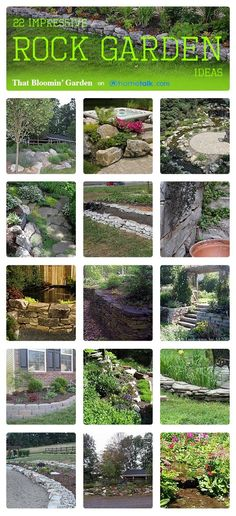hometalk gardening - Yahoo Search Results