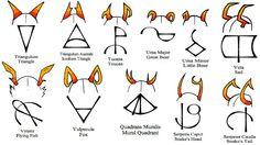 Horns! 3
