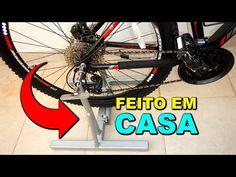 Las Mejores 13 Ideas De Soporte Para Bicicleta Fija Soportes Para Bicicletas Bicicleta Fija Rodillo Para Bicicleta