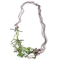 2016 Special Exhibits Plant Hanger, Join, Jewels, Unique, Inspiration, Biblical Inspiration, Jewerly, Gemstones, Fine Jewelry