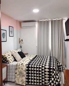 Comforters, Blanket, Bed, Furniture, Home Decor, Drapes Curtains, Black Curtains, Curtains For Windows, Curtains For Bedroom
