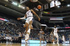 release date: c0e88 c0880 UConn men s basketball takes down Monmouth in overtime, 84-81 Uconn Mens  Basketball,