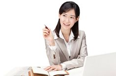 With #quickcashloans you will be in a position to borrow the cash at short notice. Through these financial alternatives applicants can raise the funds without any constraints and used to tackle the various needs and requirements. www.quickcashloans.net.nz