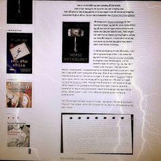 Nytt blogginnlegg med smakebit fra Norse Mythology av Neil Gaiman  @neilhimself #norsemythology #neilgaiman #betraktninger #bokblogg #blogg #blogging #leselyst