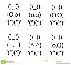 Funny Text Pictures with Symbols 48 12 Best How to Draw Animals with Keyboard Symbols Images Funny Text Art, Funny Text Pictures, Emoji Pictures, Emoticons Text, Cool Text Symbols, Keyboard Symbols, Emoji Texts, Lol Text, Sms Language