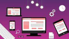 eCommerce Website Website Development Company, Website Design Company, Web Development, Web Design Trends, Design Web, Brand Design, Web Responsive, Mobile Responsive, Law Firm Website