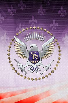 Saints Row IV phone wallpapers!