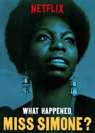 nina simone documental - Buscar con Google