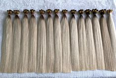 human hair extensions from china hair factory with wholesale price fall makeup hairstyles hair color ideas for brun 100 Human Hair Extensions, Tape In Hair Extensions, Ombre Color, Hair Color, Hair Length Chart, Fall Makeup, Black Spot, Medium Long, Summer Hairstyles