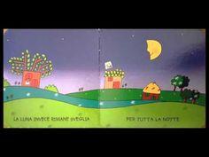 Audio Books, Kindergarten, Crafts For Kids, Dads, Education, Youtube, Illustrations, Landscape, Videos