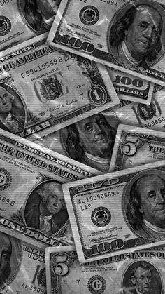 Money Wallpaper Iphone, Hype Wallpaper, Dark Wallpaper Iphone, Iphone Wallpaper Tumblr Aesthetic, Black Aesthetic Wallpaper, Iphone Background Wallpaper, Black Wallpaper, Galaxy Wallpaper, Cartoon Wallpaper