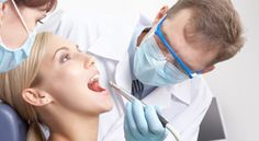 Looking for the dentist in Fountain Valley to maintain an appropriate regimen of dental hygiene? If yes, look no further. Just visit our renowned website today. Our cosmetic dentist Santa Ana gives our patients a complete dental make-over. So, visit us! Oral Health, Dental Health, Dental Care, Smile Dental, Dental Hygiene, Dentist Near Me, Best Dentist, Dental Implant Procedure, Dental Surgery
