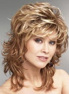 New Arrival 100% Human Hair Medium Wavy Layered about 12 Inches Lace Wig