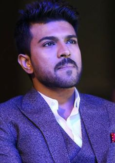 Ram Charan 's recent offering Vinaya Vidheya Rama is being trolled on social media sites. Everyone is appreciating the performance of Ram . Telugu Hero, Vivek Oberoi, Most Successful Businesses, The Latest Buzz, Ram Photos, Bruce Lee Photos, Power Star, South Indian Film, Actor Photo