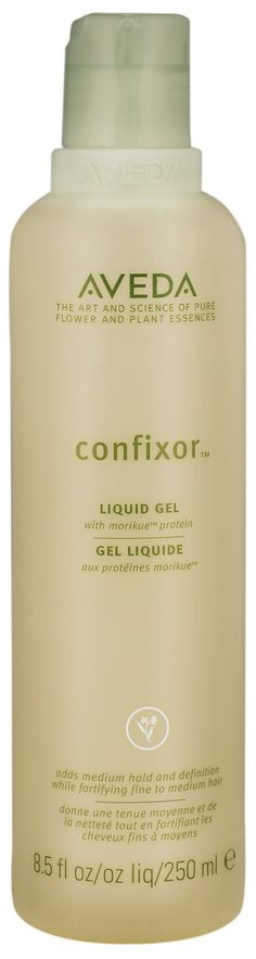 This is my favorite hair product ever I use it on all my guests!