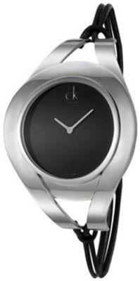 Relógio Calvin Klein Sophistication Women's Quartz Watch K1B33102 #Relogios #Calvinklein