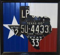 35 best texas license plates images licence plates license plates rh pinterest com