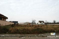 NA PREDAJ: Stavebný pozemok (600 m2) v novej lokalite, Nová Dedinka