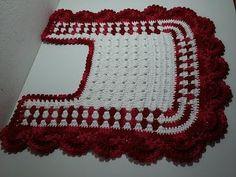 Tapete Pé do Vaso de Crochê Harmonia Com Bico Oval (jogo e banheiro de crochê) - YouTube Diy Crochet, Crochet Vase, Diy And Crafts, Crochet Patterns, Activities, Blanket, Rugs, Chocolates, Pasta
