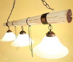 cosas creativas en madera - Buscar con Google