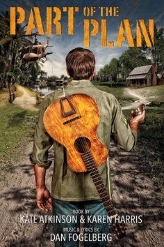 Dan Fogelberg ~ News Karen Harris, Concert Posters, Movie Posters, My Muse, Music Love, Dan, Baseball Cards, How To Plan, Books