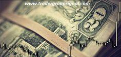 today +600 pip    http://tradergroupsignal.com