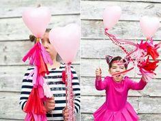 Sweet photo gift idea ...