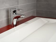Moderne badkamer Intermat Mijdrecht