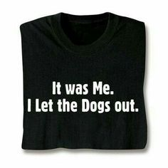 #dogshirtssayings