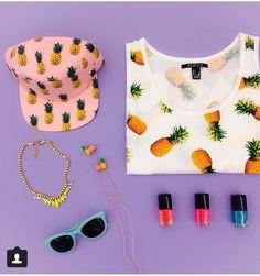 #summerforever #F21XMe