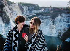 Most People Think Happiness Comes From Within: Here's Why This Psychiatrist Disagrees - mindbodygreen Mtv, Mean Friends, Single Friends, Happiness Comes From Within, Natural Foundation, Friendship Love, True Happiness, Love Languages, Best Friends Forever