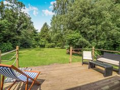 The Street, Felthorpe, Norwich - 5 bedroom detached bungalow - William H Brown