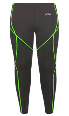 ZIPRAVS - EMFRAA SKIN tights pants Compression under base layer running gear, $15.99 (http://www.zipravs.com/emfraa-skin-tights-pants-compression-under-base-layer-running-gear/)