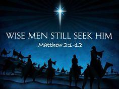 Google Image Result for http://www.blueriverbaptist.info/wp-content/uploads/2010/12/12-27-09-wise-men-still-seek-him1.jpg
