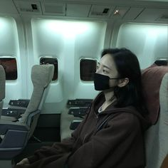 Korean Ulzzang, Ulzzang Girl, Korean Girl, Asian Girl, Alice Kim, Son Hwamin, Hwa Min, Aesthetic Girl, Japanese Girl