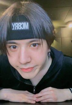 Youngjae, Yugeom Got7, Got7 Yugyeom, Mark Jackson, Jackson Wang, Jinyoung, Got7 Mark, Mark Tuan, I Got 7