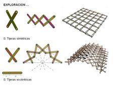 Diapositiva2 Kinetic Architecture, Folding Architecture, System Architecture, Conceptual Architecture, Tropical Architecture, Folding Structure, Bamboo Structure, Timber Structure, Modular Structure