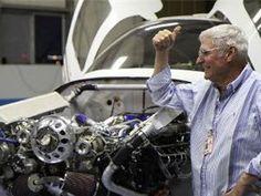 EPS Diesel engine passes 100 hours #DieselEngine