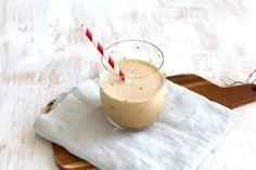 Op een warme zomerse dag is deze ijskoffie echt onmisbaar! Maar hoe maak je ijskoffie? Lees hier snel hoe wij onze ijskoffie maken.