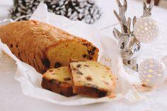 keks świąteczne ciasto