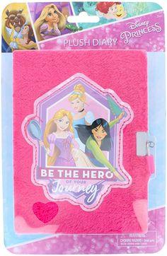 Little Mermaid Dresses, The Little Mermaid, Diary For Girls, Disney Princess Gifts, Tinkerbell Disney, Cute School Supplies, Disney Plush, Video Pink, Animal Jokes