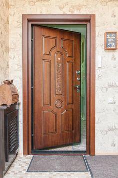 Main Entrance Door Design, Front Door Design, Entrance Doors, Wooden Door Design, Wooden Doors, Beautiful Front Doors, Master Bathroom Shower, Dining Room Blue, Carving Designs