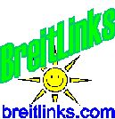 Great resource for elementary school librarians. BreitLinks: William P. Breitsprecher's Homepage