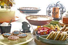Pie-Baker-and-Omni-Tray.jpg 1,200×800 pixels