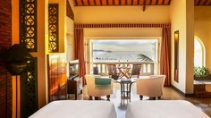 Budget escapes: 25 resorts for under $250 a night http://www.traveller.com.au/budget-resorts-for-under-us250-a-night-the-best-from-around-asia-and-the-pacific-1myzwu?promote_channel=edmail&mbnr=MTAzNzcyNTg